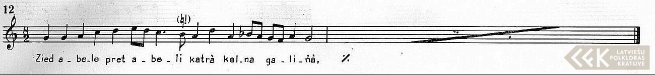 Melngailis-1953-0018