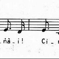 Melngailis-1953-0020