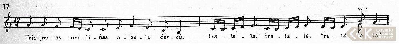 Melngailis-1953-0023