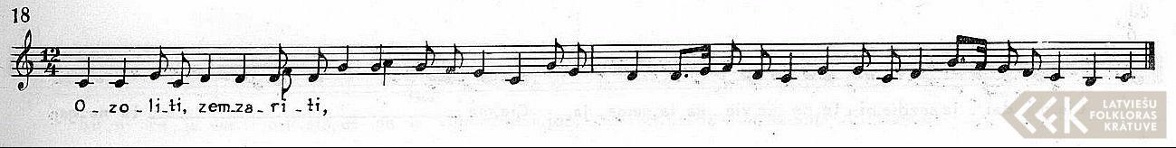 Melngailis-1953-0024