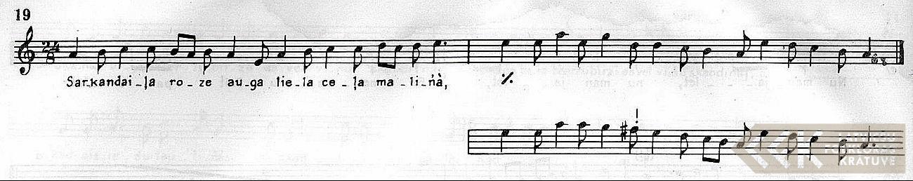 Melngailis-1953-0025