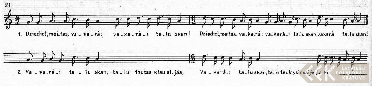 Melngailis-1953-0027