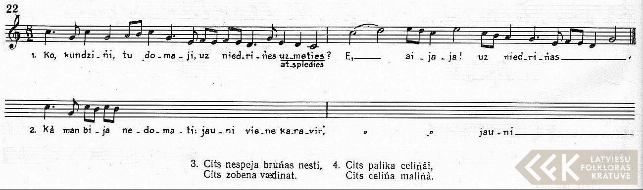Melngailis-1953-0028