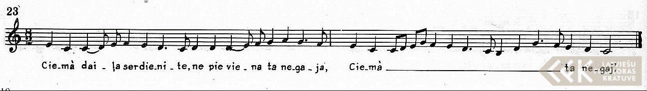 Melngailis-1953-0029