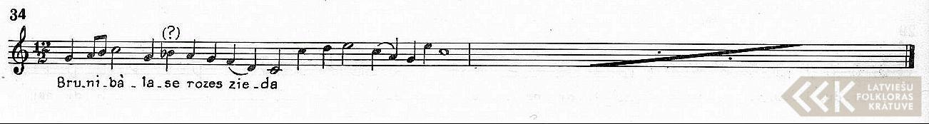 Melngailis-1953-0040