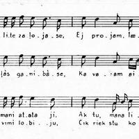 Melngailis-1953-0102