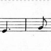 Melngailis-1953-0104