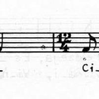 Melngailis-1953-0120