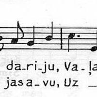 Melngailis-1953-0121
