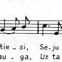 Melngailis-1953-0123