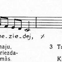 Melngailis-1953-0125