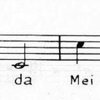 Melngailis-1953-0127