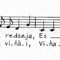 Melngailis-1953-0129