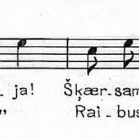 Melngailis-1953-0130