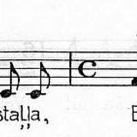 Melngailis-1953-0131