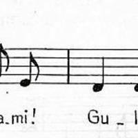 Melngailis-1953-0132
