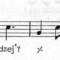 Melngailis-1953-0133