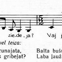 Melngailis-1953-0138