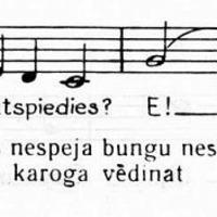 Melngailis-1953-0139