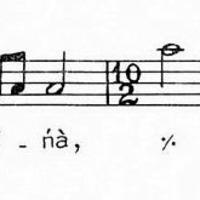 Melngailis-1953-0163