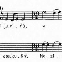 Melngailis-1953-0164