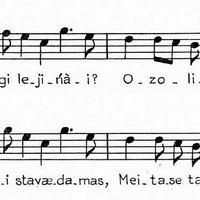 Melngailis-1953-0165