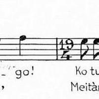 Melngailis-1953-0166