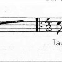 Melngailis-1953-0171