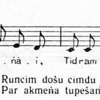 Melngailis-1953-0173