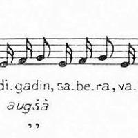 Melngailis-1953-0174