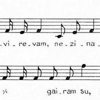 Melngailis-1953-0175