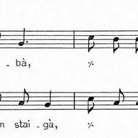 Melngailis-1953-0179