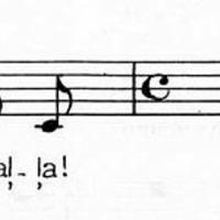 Melngailis-1953-0185
