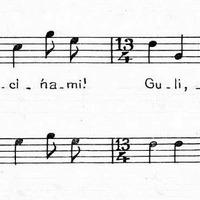 Melngailis-1953-0187