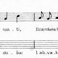 Melngailis-1953-0188