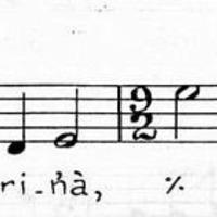 Melngailis-1953-0191