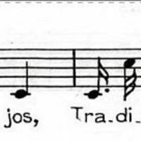 Melngailis-1953-0195