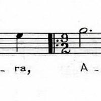 Melngailis-1953-0196