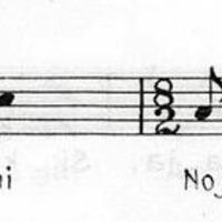 Melngailis-1953-0197