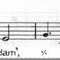 Melngailis-1953-0198