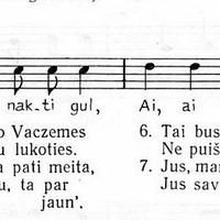 Melngailis-1953-0199