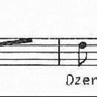 Melngailis-1953-0524