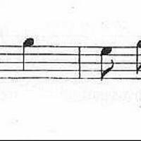 Melngailis-1953-0537