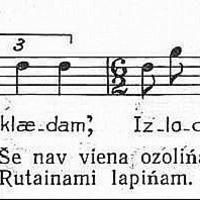 Melngailis-1953-0543