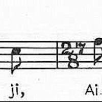 Melngailis-1953-0545