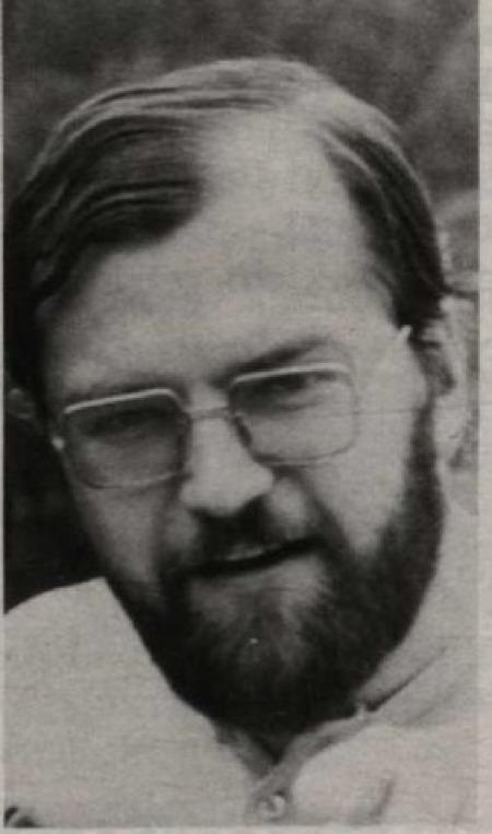 Juris Mazutis