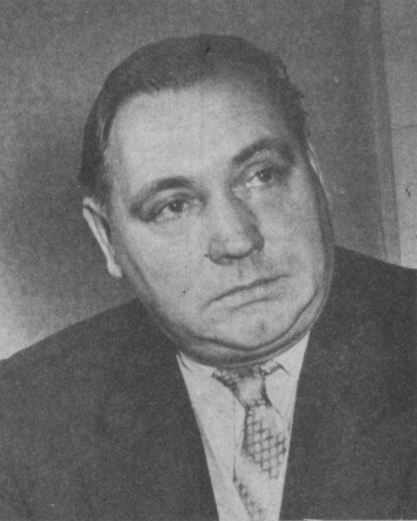 Žanis Grīva