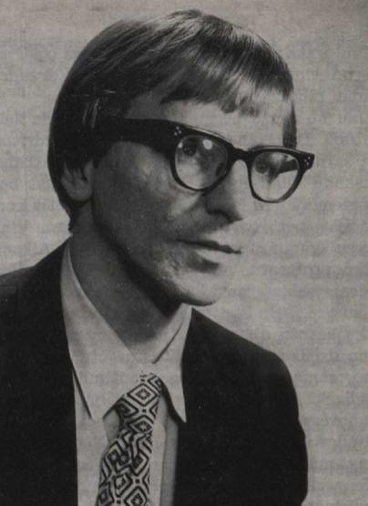 Reinholds Roberts Millers