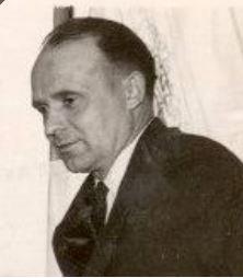 Andrejs Spekke