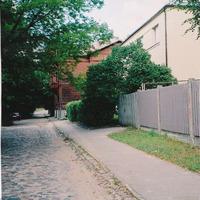 Nmk02-Mana-Indrika-iela-0010